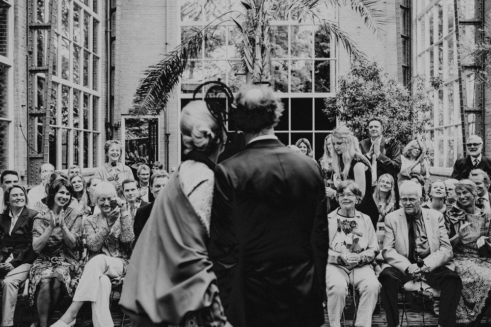 bruidsfotografie-amsterdam-utrecht-trouwfotograaf-mark-hadden-wedding-photography-449.jpg