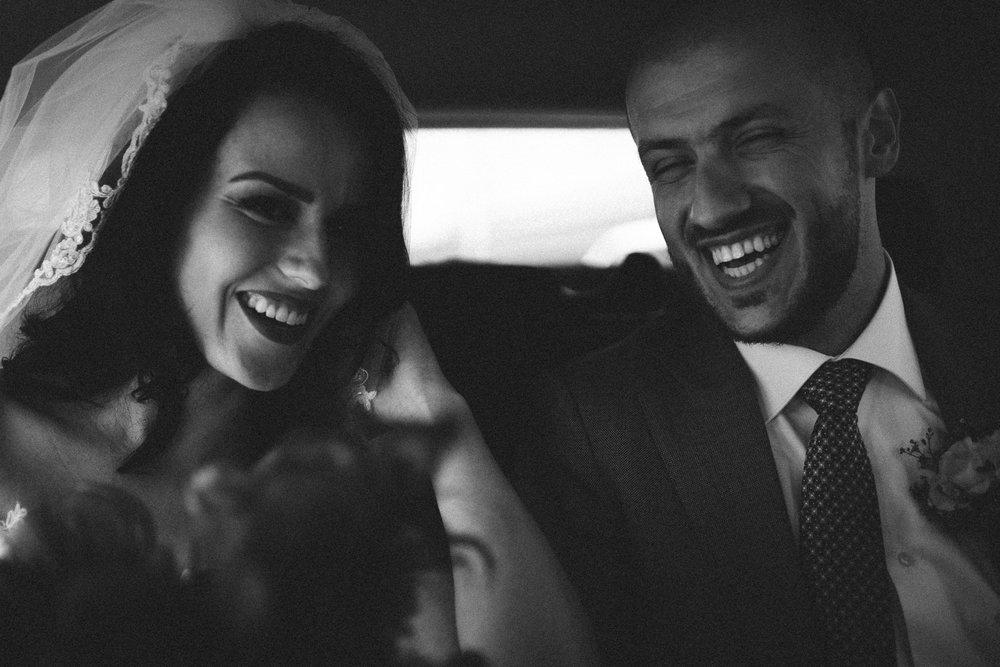 bruidsfotografie-amsterdam-utrecht-trouwfotograaf-mark-hadden-wedding-photography-451.jpg
