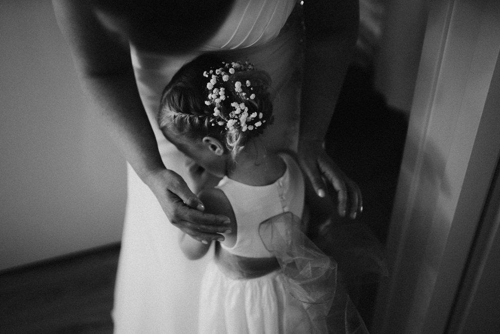 bruidsfotografie-amsterdam-utrecht-trouwfotograaf-mark-hadden-wedding-photography-453.jpg