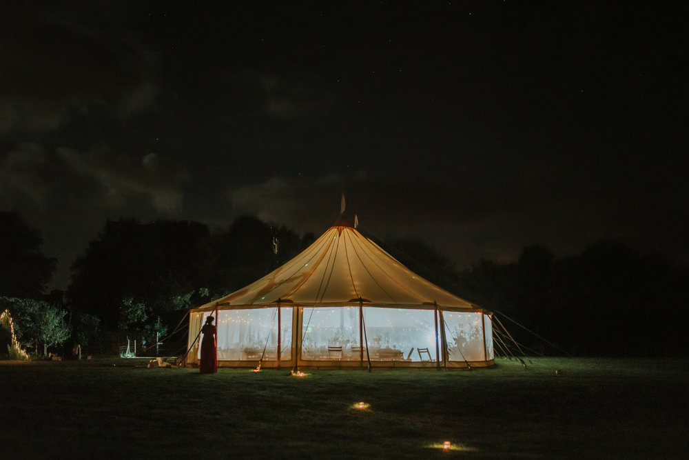 bruidsfotografie-amsterdam-utrecht-trouwfotograaf-mark-hadden-wedding-photography-466.jpg