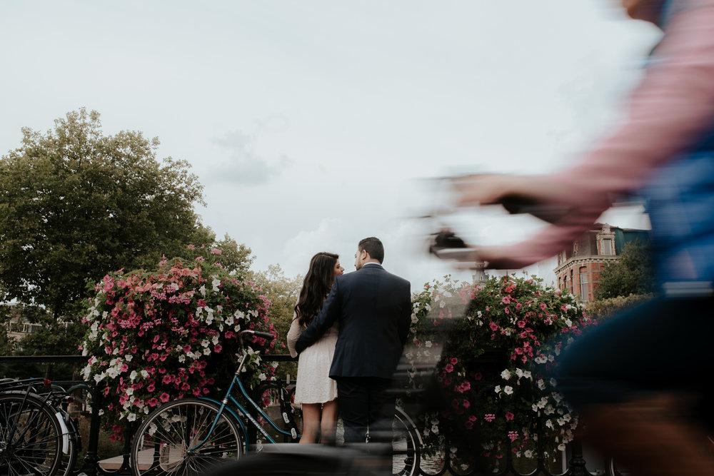 bruidsfotografie-amsterdam-utrecht-trouwfotograaf-mark-hadden-wedding-photography-459.jpg