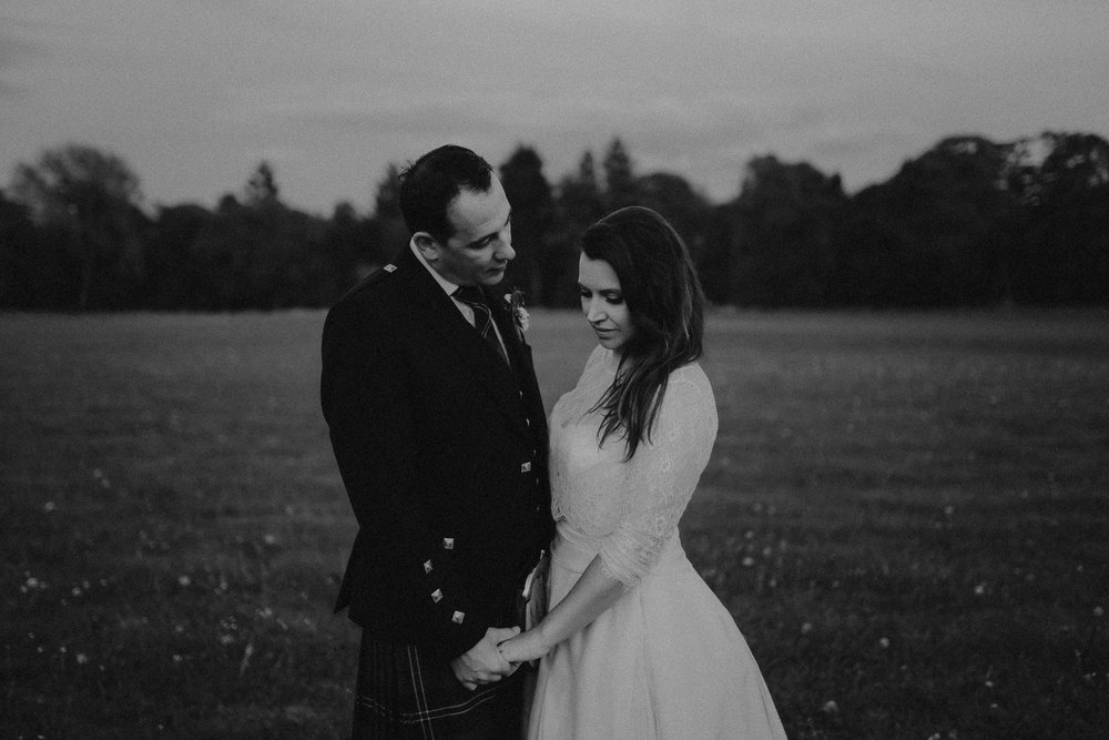 bruidsfotografie-amsterdam-utrecht-trouwfotograaf-mark-hadden-wedding-photography-473.jpg