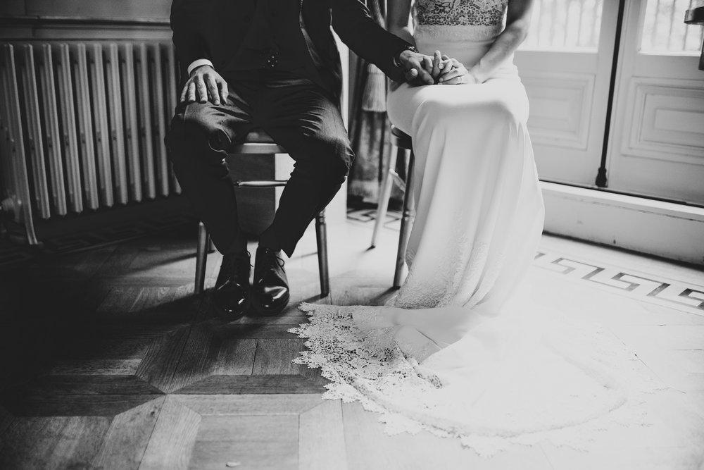 bruidsfotografie-amsterdam-utrecht-trouwfotograaf-mark-hadden-wedding-photography-471.jpg