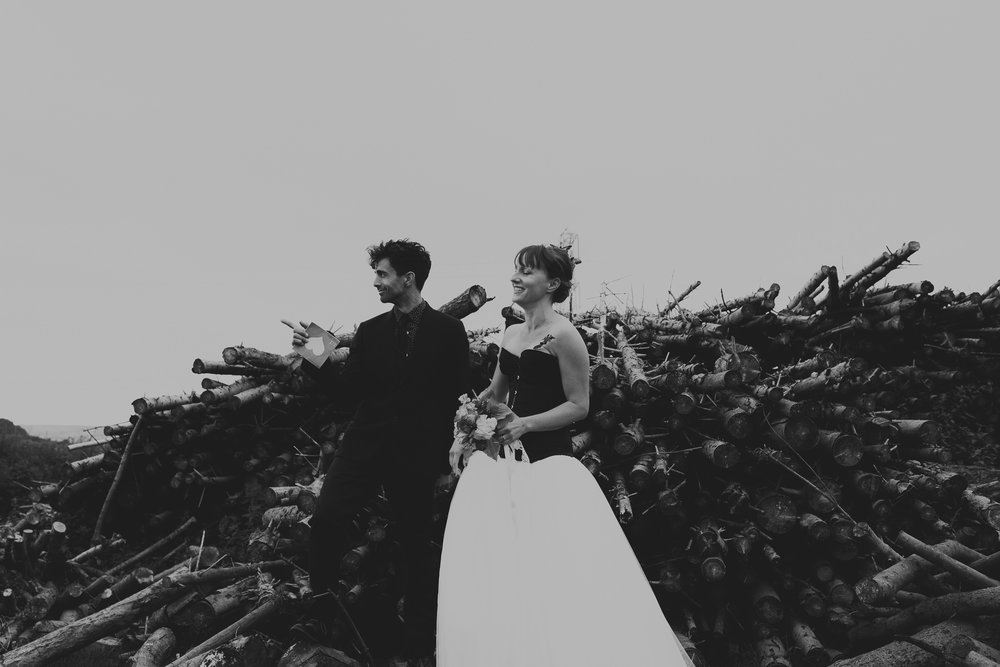 bruidsfotografie-amsterdam-utrecht-trouwfotograaf-mark-hadden-wedding-photography-504.jpg