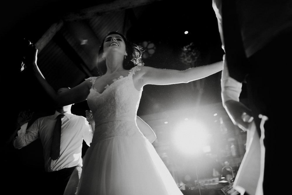 bruidsfotografie-amsterdam-utrecht-trouwfotograaf-mark-hadden-wedding-photography-520.jpg