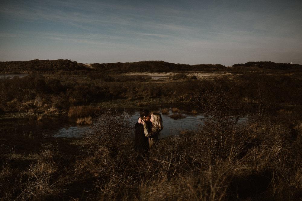 bruidsfotografie-amsterdam-utrecht-trouwfotograaf-mark-hadden-wedding-photography-530.jpg