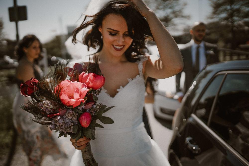 bruidsfotografie-amsterdam-utrecht-trouwfotograaf-mark-hadden-wedding-photography-544.jpg