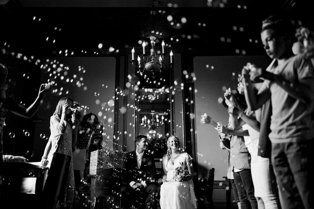 bruidsfotografie-amsterdam-utrecht-trouwfotograaf-mark-hadden-wedding-photography-0552.jpg