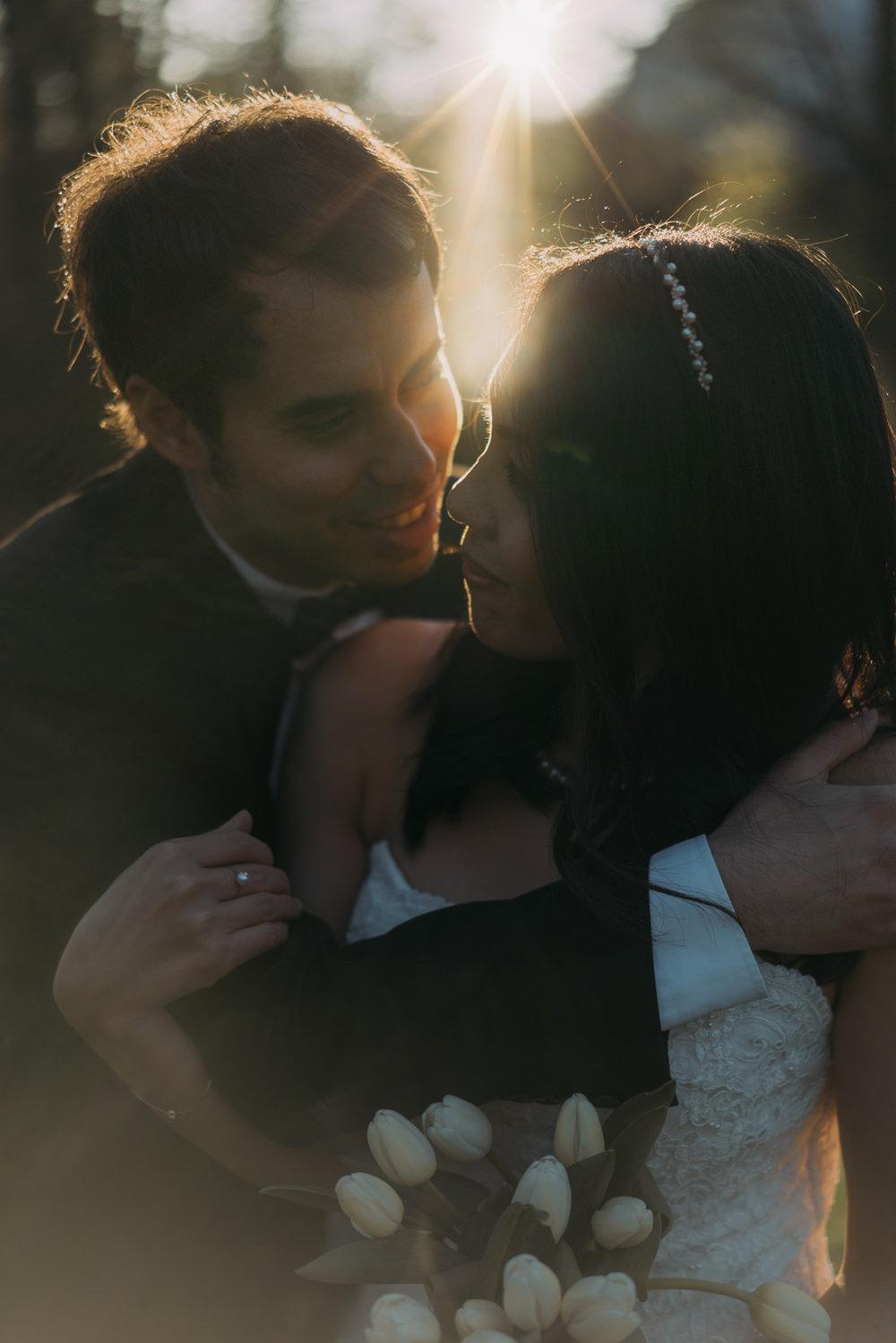 bruidsfotografie-amsterdam-utrecht-trouwfotograaf-mark-hadden-wedding-photography-552.jpg