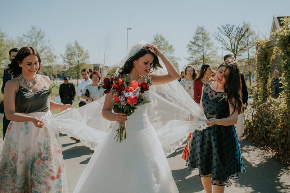 bruidsfotografie-amsterdam-utrecht-trouwfotograaf-mark-hadden-wedding-photography-556.jpg