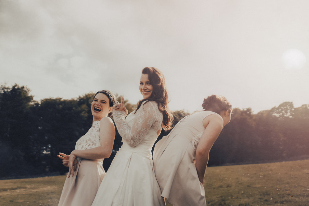 bruidsfotografie-amsterdam-utrecht-trouwfotograaf-mark-hadden-wedding-photography-588.jpg
