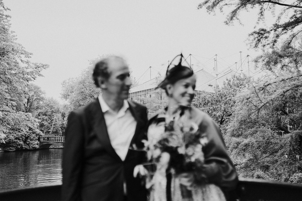 bruidsfotografie-amsterdam-utrecht-trouwfotograaf-mark-hadden-wedding-photography-580.jpg