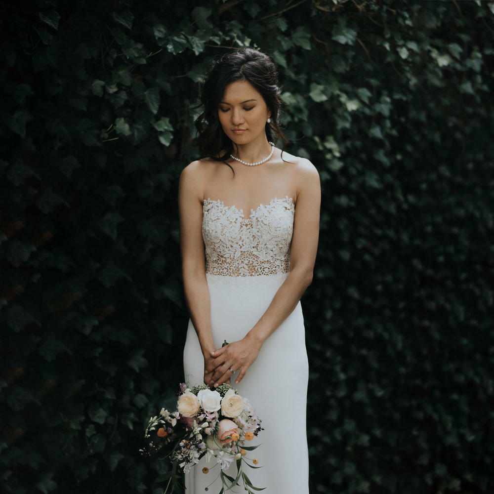 bruidsfotografie-amsterdam-utrecht-trouwfotograaf-mark-hadden-wedding-photography-655.jpg