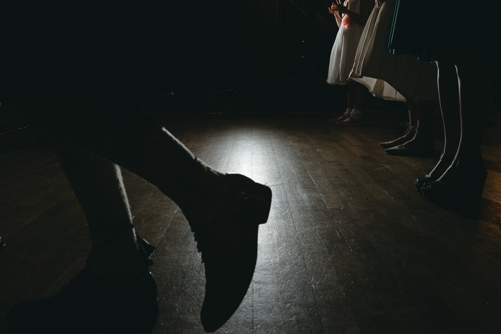 bruidsfotografie-amsterdam-utrecht-trouwfotograaf-mark-hadden-wedding-photography-684.jpg