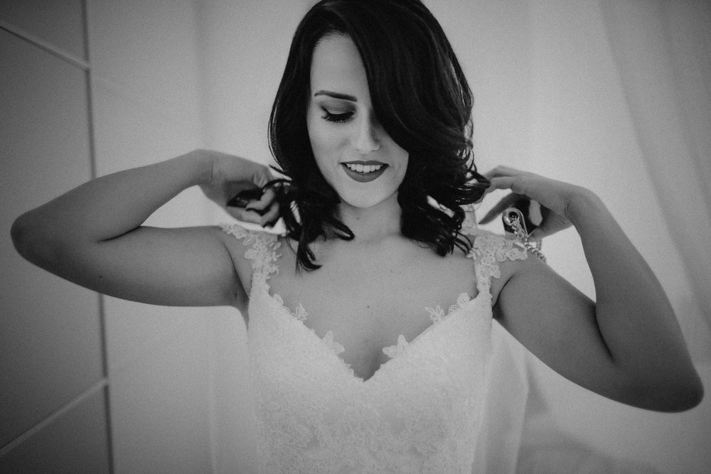 bruidsfotografie-amsterdam-utrecht-trouwfotograaf-mark-hadden-wedding-photography-703.jpg