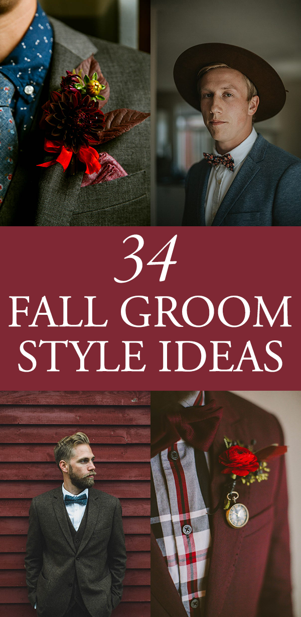 fall-groom-style-ideas-600x1227.jpg