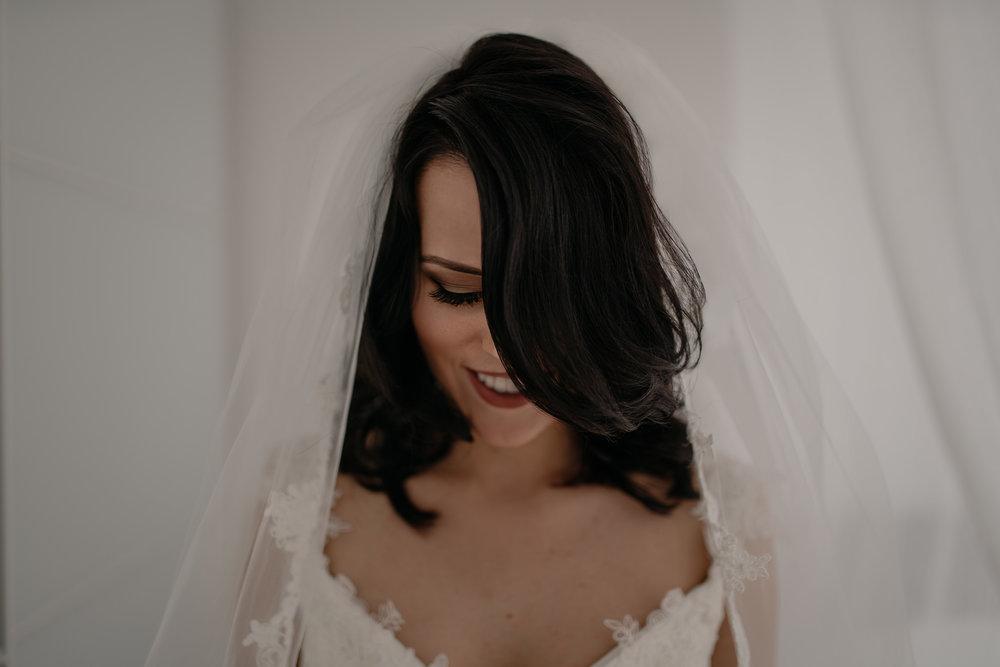 bruidsfotografie-amsterdam-utrecht-trouwfotograaf-mark-hadden-wedding-photography-dado-dalila-023.jpg