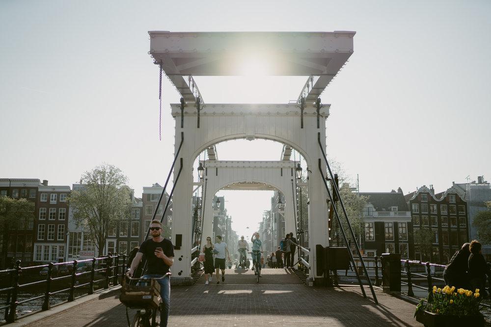 bruidsfotografie-amsterdam-utrecht-trouwfotograaf-mark-hadden-wedding-photography-ross - alexa-001.jpg