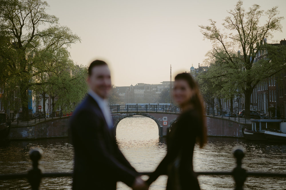 bruidsfotografie-amsterdam-utrecht-trouwfotograaf-mark-hadden-wedding-photography-ross - alexa-137.jpg