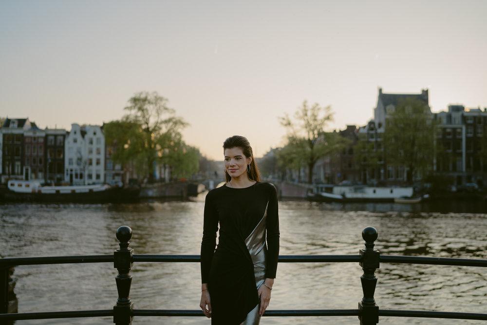 bruidsfotografie-amsterdam-utrecht-trouwfotograaf-mark-hadden-wedding-photography-ross - alexa-160.jpg