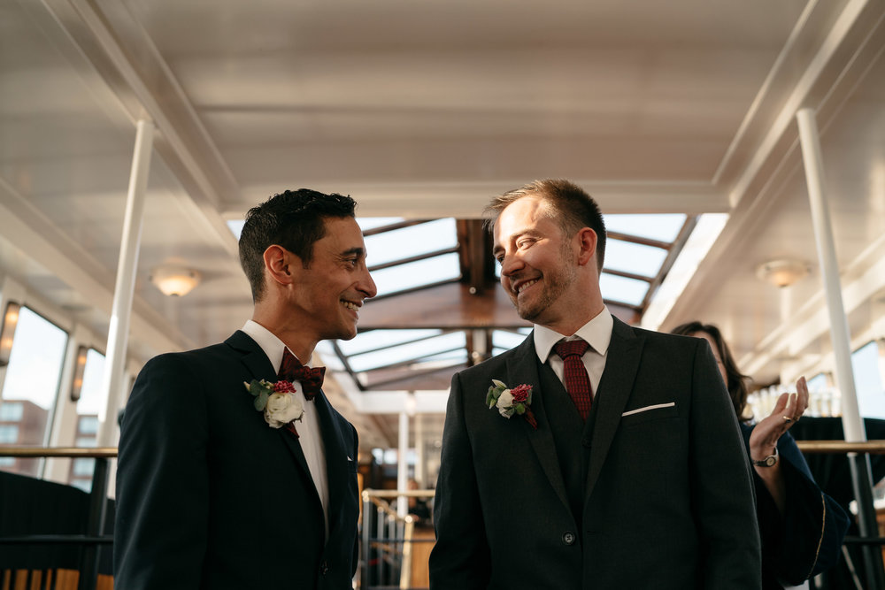 Anthony & Sean-159.jpg