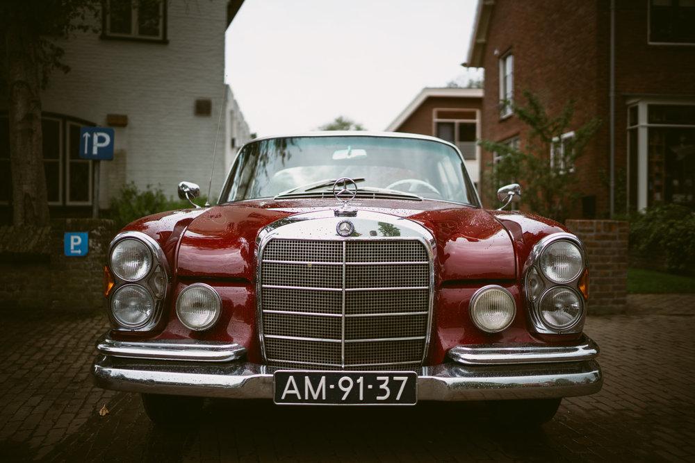 bruidsfotografie-amsterdam-utrecht-trouwfotograaf-mark-hadden-wedding-photography-Yun & Geert-024.jpg