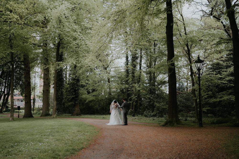 bruidsfotografie-amsterdam-utrecht-trouwfotograaf-mark-hadden-wedding-photography-Yun & Geert-056.jpg