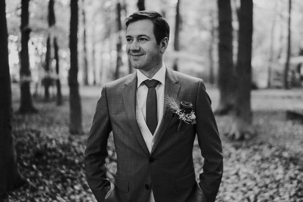 bruidsfotografie-amsterdam-utrecht-trouwfotograaf-mark-hadden-wedding-photography-Yun & Geert-087-2.jpg