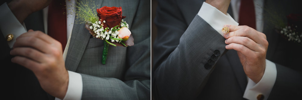 bruidsfotografie-amsterdam-utrecht-trouwfotograaf-mark-hadden-wedding-photography-Yun & Geert-100 copy.jpg
