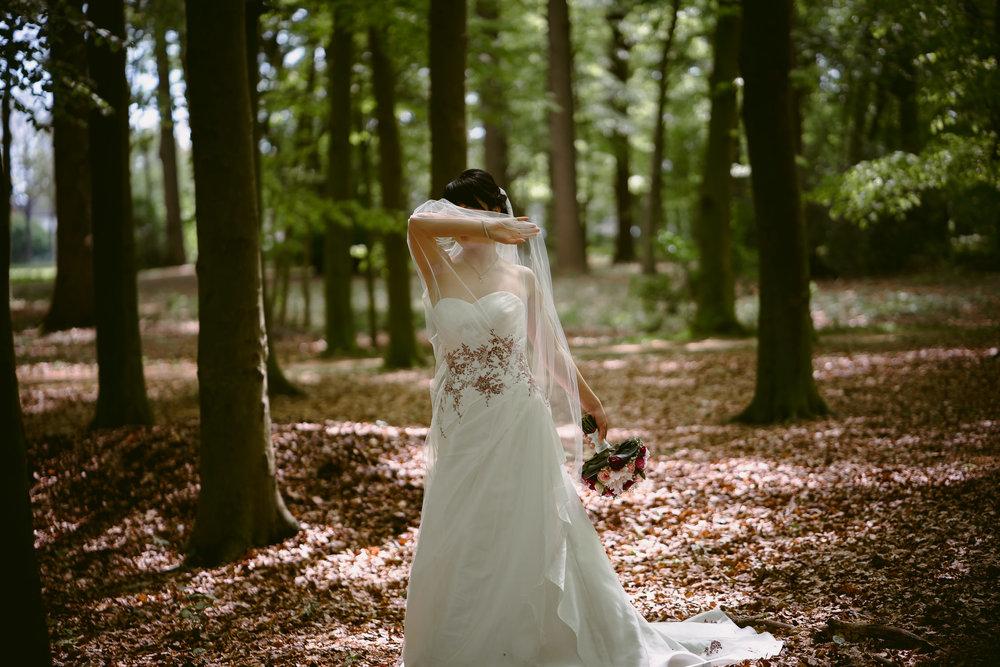 bruidsfotografie-amsterdam-utrecht-trouwfotograaf-mark-hadden-wedding-photography-Yun & Geert-070.jpg