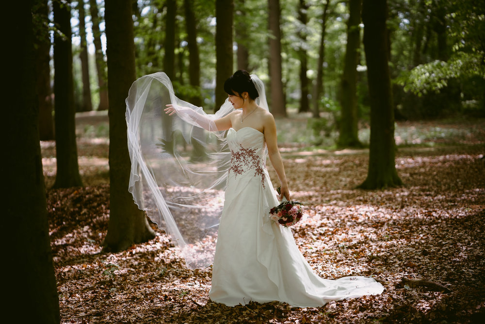 bruidsfotografie-amsterdam-utrecht-trouwfotograaf-mark-hadden-wedding-photography-Yun & Geert-069.jpg