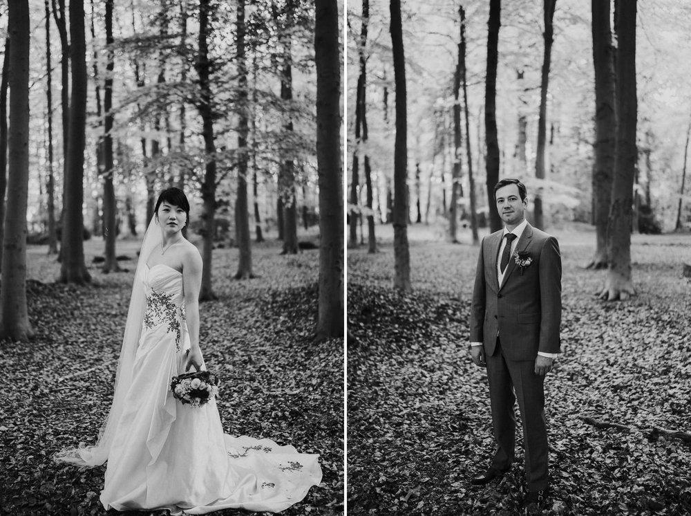 bruidsfotografie-amsterdam-utrecht-trouwfotograaf-mark-hadden-wedding-photography-Yun & Geert-091-2 copy.jpg