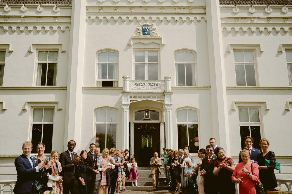 bruidsfotografie-amsterdam-utrecht-trouwfotograaf-mark-hadden-wedding-photography-Yun & Geert-132.jpg