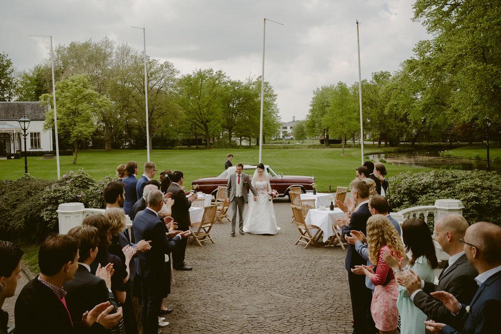 bruidsfotografie-amsterdam-utrecht-trouwfotograaf-mark-hadden-wedding-photography-Yun & Geert-134.jpg