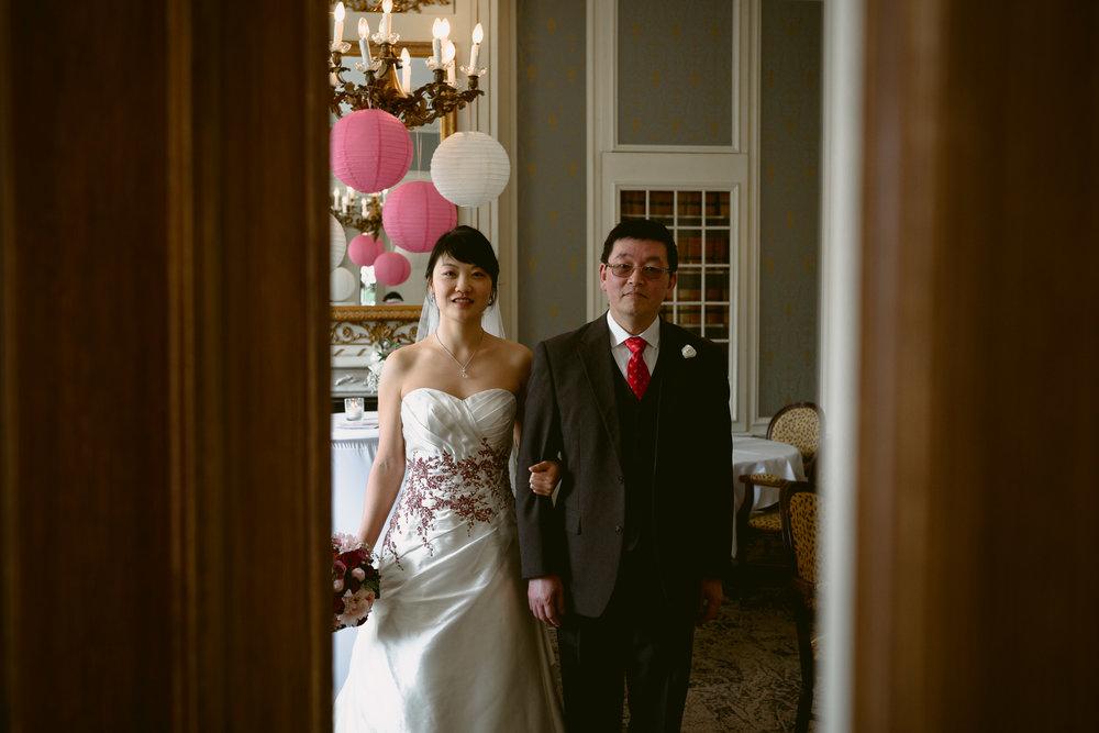 bruidsfotografie-amsterdam-utrecht-trouwfotograaf-mark-hadden-wedding-photography-Yun & Geert-149.jpg