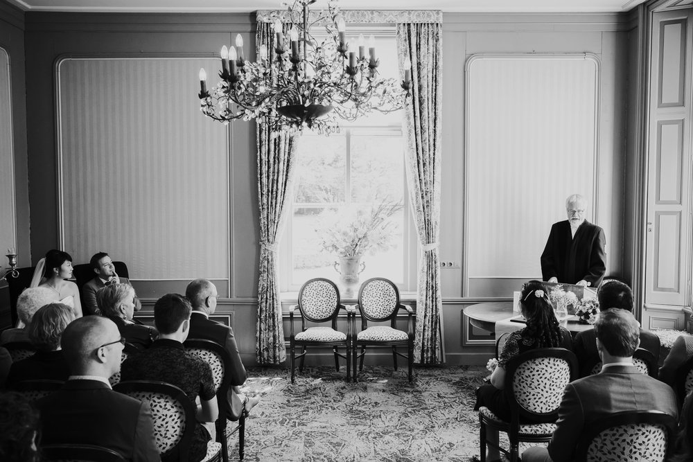 bruidsfotografie-amsterdam-utrecht-trouwfotograaf-mark-hadden-wedding-photography-Yun & Geert-159-2.jpg