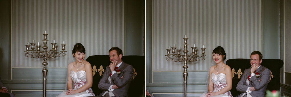 bruidsfotografie-amsterdam-utrecht-trouwfotograaf-mark-hadden-wedding-photography-Yun & Geert-169 copy.jpg