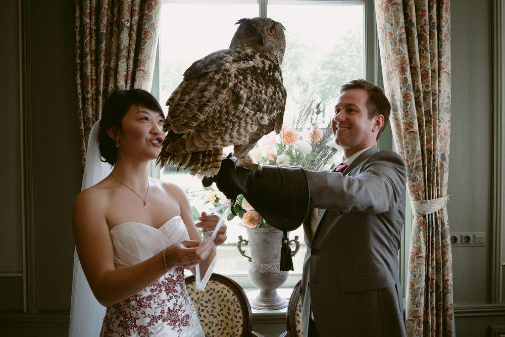 bruidsfotografie-amsterdam-utrecht-trouwfotograaf-mark-hadden-wedding-photography-Yun & Geert-197.jpg