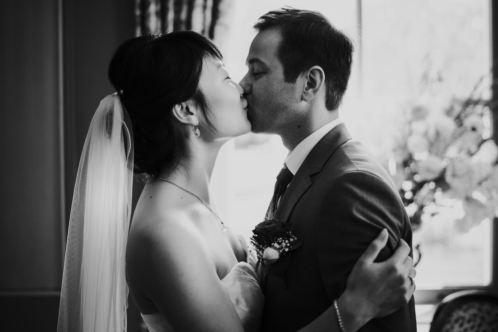 bruidsfotografie-amsterdam-utrecht-trouwfotograaf-mark-hadden-wedding-photography-Yun & Geert-204-2.jpg