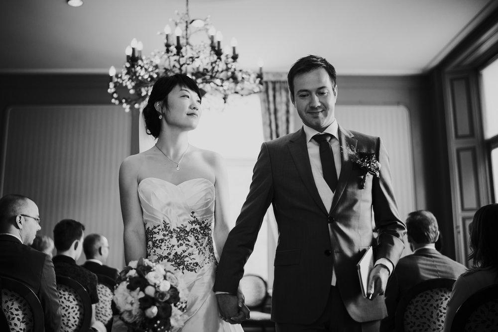 bruidsfotografie-amsterdam-utrecht-trouwfotograaf-mark-hadden-wedding-photography-Yun & Geert-222-2.jpg