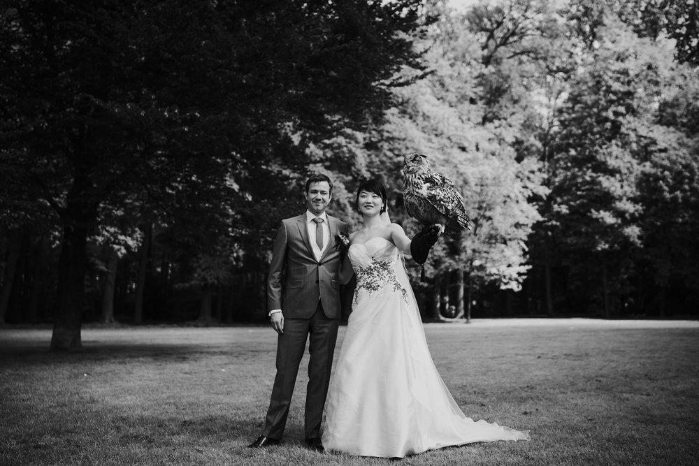 bruidsfotografie-amsterdam-utrecht-trouwfotograaf-mark-hadden-wedding-photography-Yun & Geert-232-2.jpg