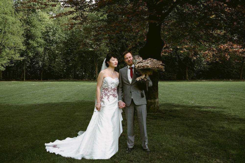 bruidsfotografie-amsterdam-utrecht-trouwfotograaf-mark-hadden-wedding-photography-Yun & Geert-243.jpg