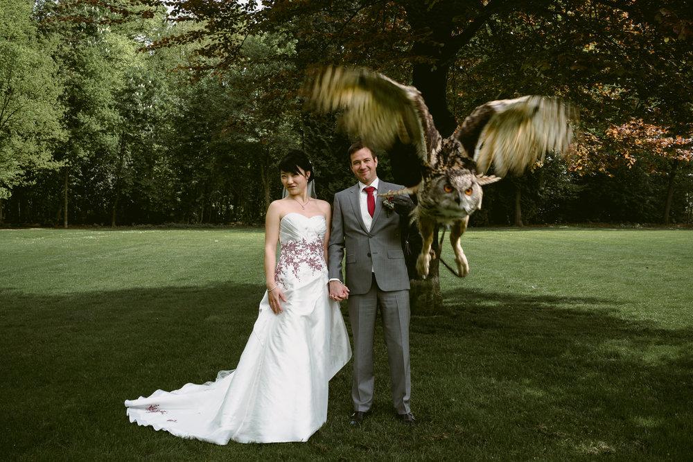 bruidsfotografie-amsterdam-utrecht-trouwfotograaf-mark-hadden-wedding-photography-Yun & Geert-247.jpg
