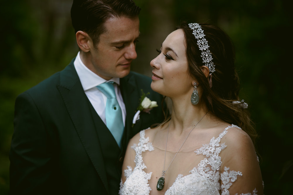 romantic wedding photography amsterdam hortus botanicus