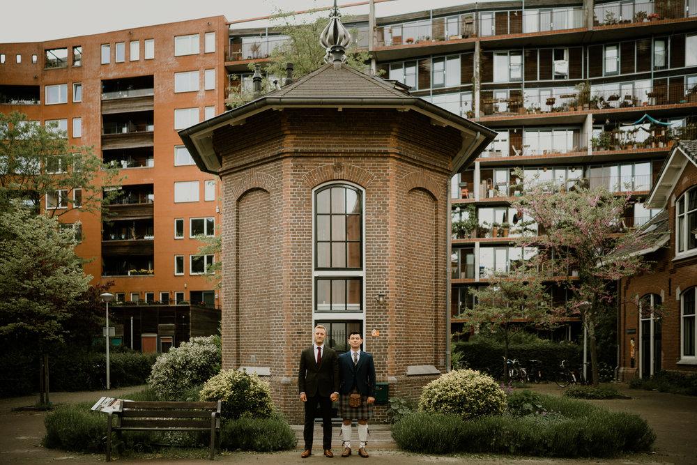 amsterdam-wedding-photographer-trouwfotograaf-bruidsfotograaf-mark-hadden-bruidsfotografie-David & Ronald-003.jpg