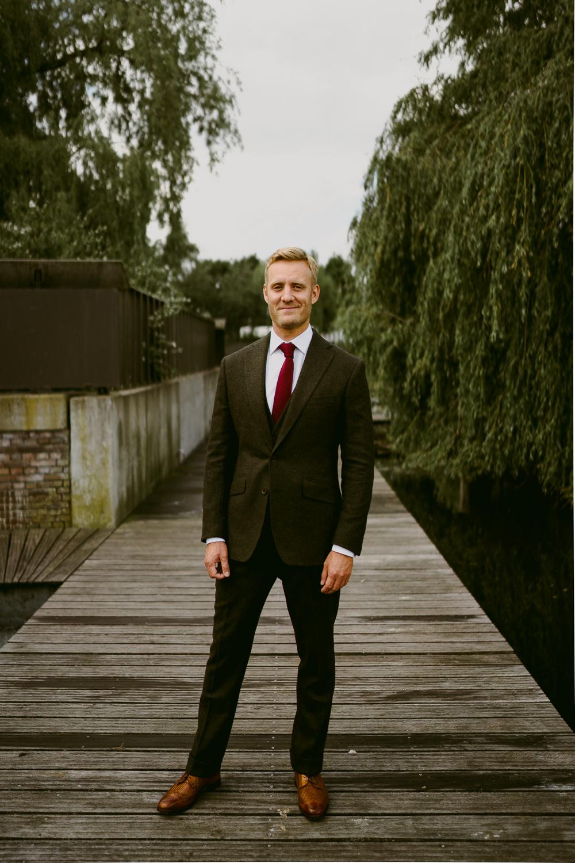 amsterdam-wedding-photographer-trouwfotograaf-bruidsfotograaf-mark-hadden-bruidsfotografie-David & Ronald-024.jpg