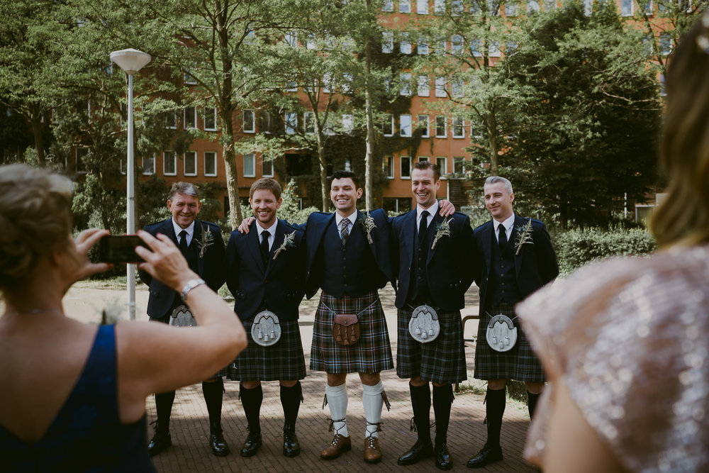 amsterdam-wedding-photographer-trouwfotograaf-bruidsfotograaf-mark-hadden-bruidsfotografie-David & Ronald-073.jpg