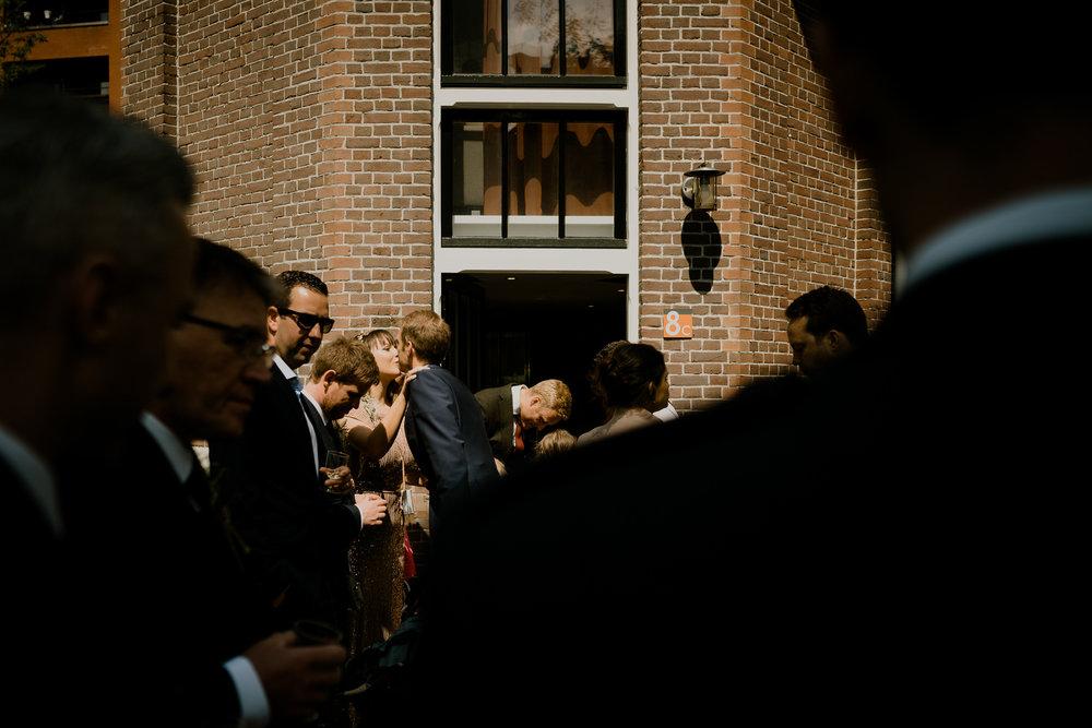 amsterdam-wedding-photographer-trouwfotograaf-bruidsfotograaf-mark-hadden-bruidsfotografie-David & Ronald-456.jpg