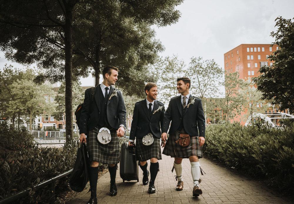 amsterdam-wedding-photographer-trouwfotograaf-bruidsfotograaf-mark-hadden-bruidsfotografie-David & Ronald-075.jpg