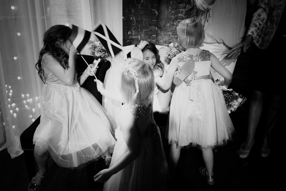 amsterdam-wedding-photographer-trouwfotograaf-bruidsfotograaf-mark-hadden-bruidsfotografie-David & Ronald-209-2.jpg